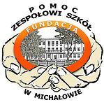 Fundacja Pomoc szkole